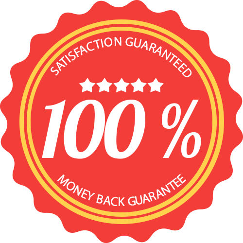 Carpet Cleaning Guarantee