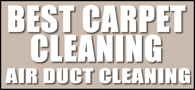 Best Carpet Cleaning In Aberdeen